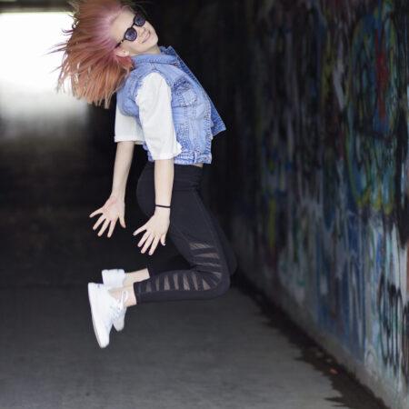Laurence-Gagné-jump